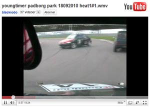 tl_files/muller-motorsport/galleri/Screen_shots/Printscreen_Film_optimeret.jpg